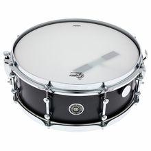"""Gretsch Drums 14""""x5,5"""" Snare Brooklyn -SBM"""