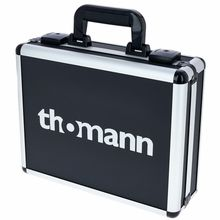 Thomann Expander Case TH49