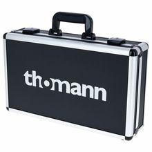 Thomann Case Boss RC-505 TH40