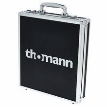 Thomann Controller Case TH33