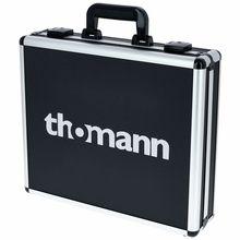 Thomann Controller Case TH41