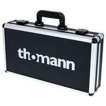 Thomann Controller Case TH37