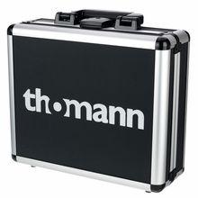 Thomann Controller Case TH46