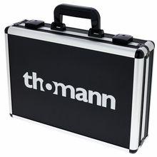 Thomann Controller Case TH35