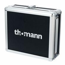 Thomann Transport Case TH58