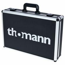 Thomann Synthesizer Case TH54