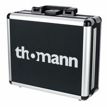Thomann Case Boss RC-202 TH47