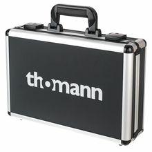 Thomann Expander Case TH36