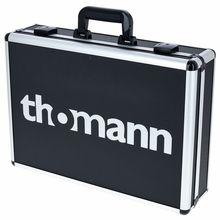 Thomann Transport Case TH39