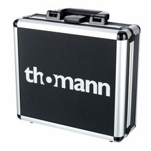 Thomann Expander Case TH51