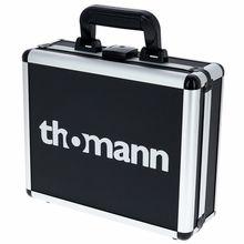 Thomann Digital Recorder Case TH48