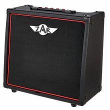 ZAR B-20 Bass Combo