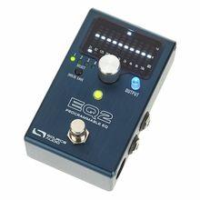 Source Audio SA 270 - One Series EQ2