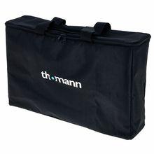 Thomann Steel Box Bag
