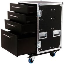 Thon Drawercase SD0904/A