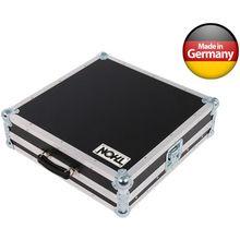 Thon Case DMX Invader 1024  B-Stock
