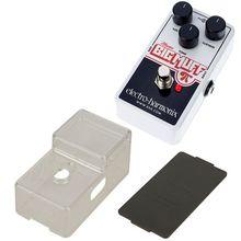 Electro Harmonix Nano Big Muff Bundle PS A1