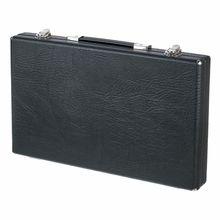 Kariso 406 Clarinet Mouthpiece Case