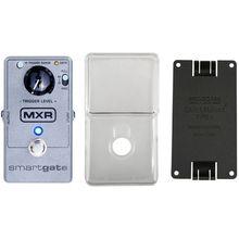 MXR Smart Gate Bundle PS A1 RB