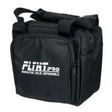 Flyht Pro Bag VP-m20