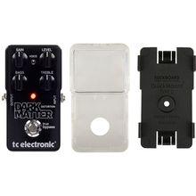 tc electronic Dark Matter Bundle PS G RB