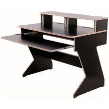 Thon Studio Producer Desk black