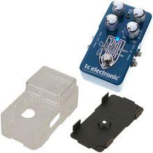 tc electronic The Dreamscape Bundle PS G