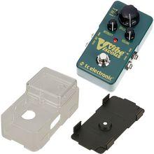 tc electronic Viscous Vibe Bundle PS G