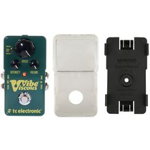 tc electronic Viscous Vibe Bundle PS G RB