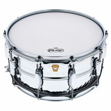 Ludwig LM402K Supra Phonic Snare
