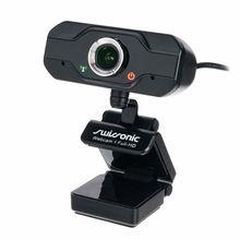 Swissonic Webcam 1 Full-HD