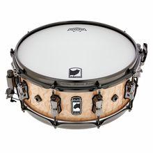 """Mapex 14""""x5,5"""" Pegasus Snare"""