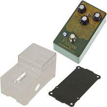 EarthQuaker Devices Signal Shredder Bundle PS B