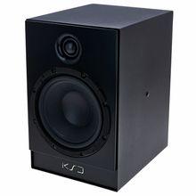 KS Digital A100 Black