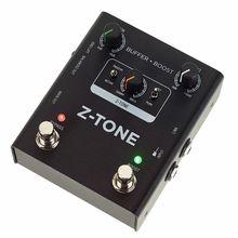 IK Multimedia Z-Tone Buffer Boost
