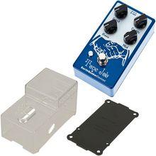 EarthQuaker Devices Tone Job V2 Bundle PS B