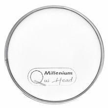 """Millenium QuiHead 06"""" Mesh Head"""