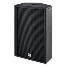 HK Audio PR:O 112 XD2