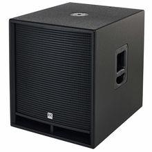 HK Audio PR:O 118 SUB D2