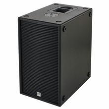 HK Audio PR:O 210 SUB D2