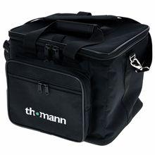 Thomann Accessory Bag Mini