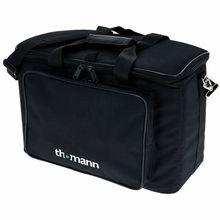 Thomann Bag MH-x20 Micro LED Spot