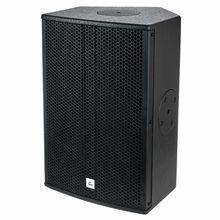 the box pro Achat 110 MA MKII