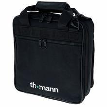 Thomann Mixer Bag Zoom LiveTrak L-8