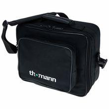 Thomann Bag IMG Stageline Flat-M200