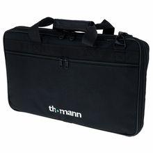 Thomann Bag Hercules Control Inpulse