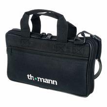 Thomann Bag Novation Launchkey Mini3