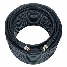 Kramer C-BM/BM-100 Cable 30.5m