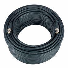 Kramer C-BM/BM-150 Cable 45.7m