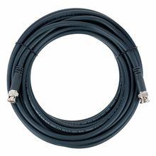 Kramer C-BM/BM-35 Cable 10.7m